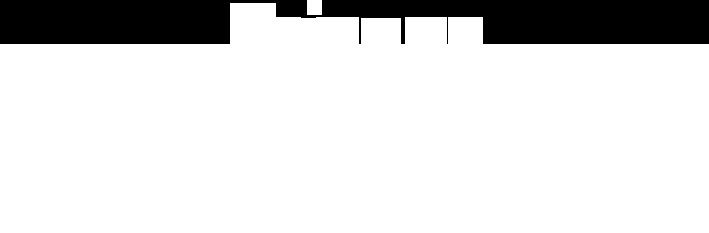 Friseur Springmeier Georgsmarienhütte